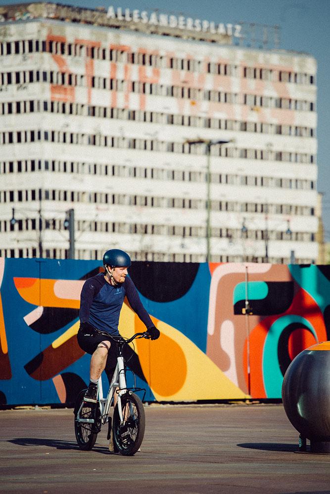 Fahrradladen Berlin