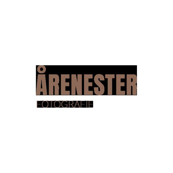 arenester fotografie