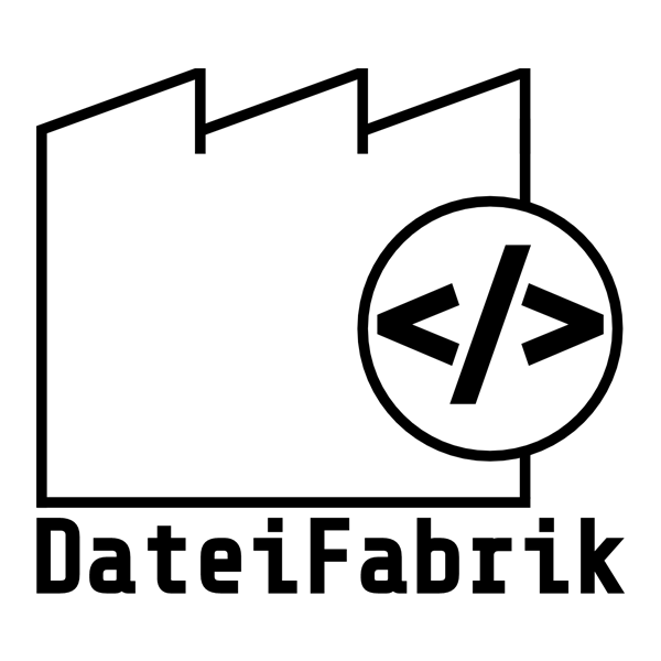 dateifabrik