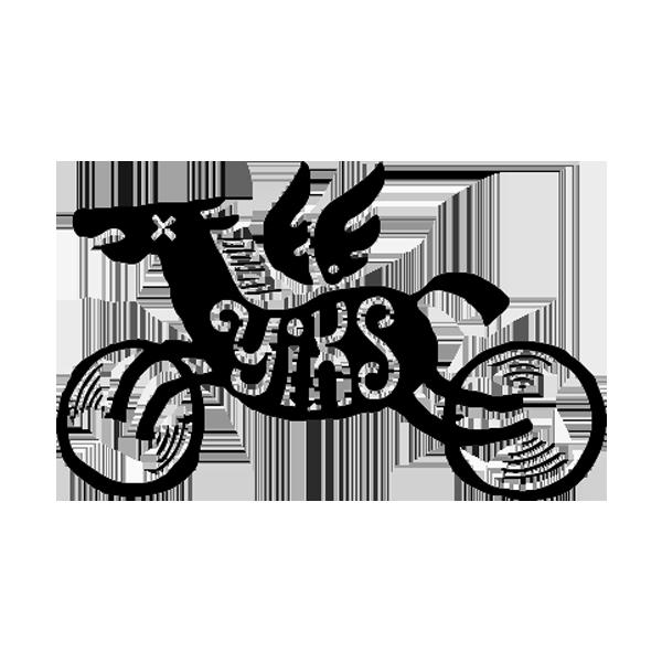 fahrrad bekleidung yiks
