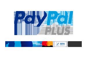paypal_plus.png