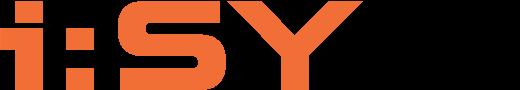 i:SY Shop