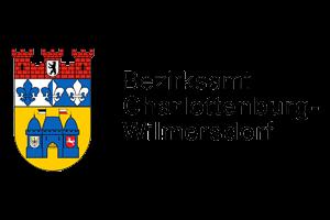 Charlottenburg Ebike Dienstrad