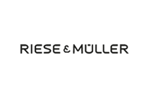 Riese Müller EBikes Berlin