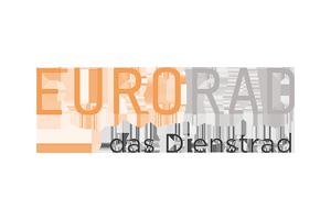 Fahrradleasing Deutsche Post Eurorad