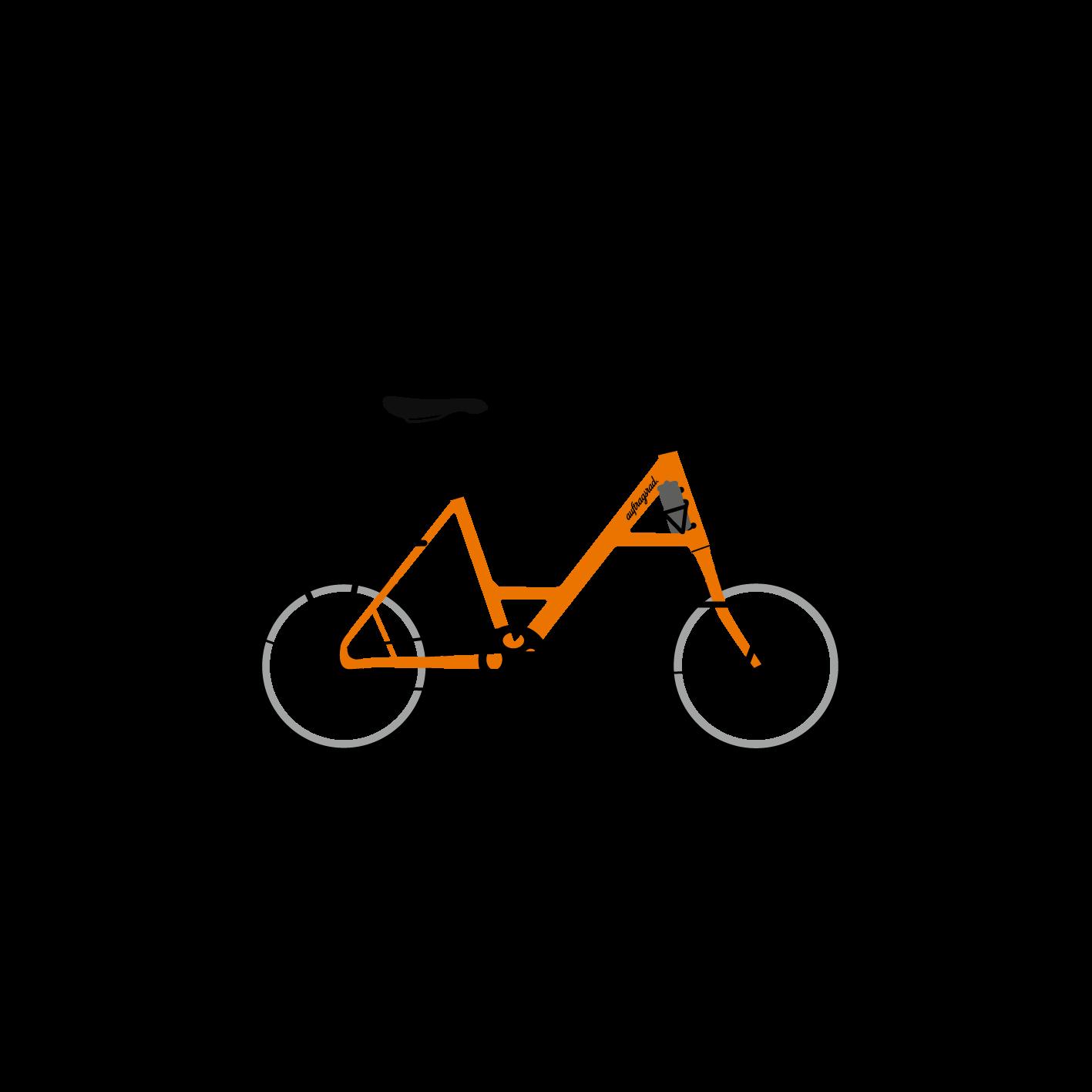 iSY Lite Fahrrad Berlin