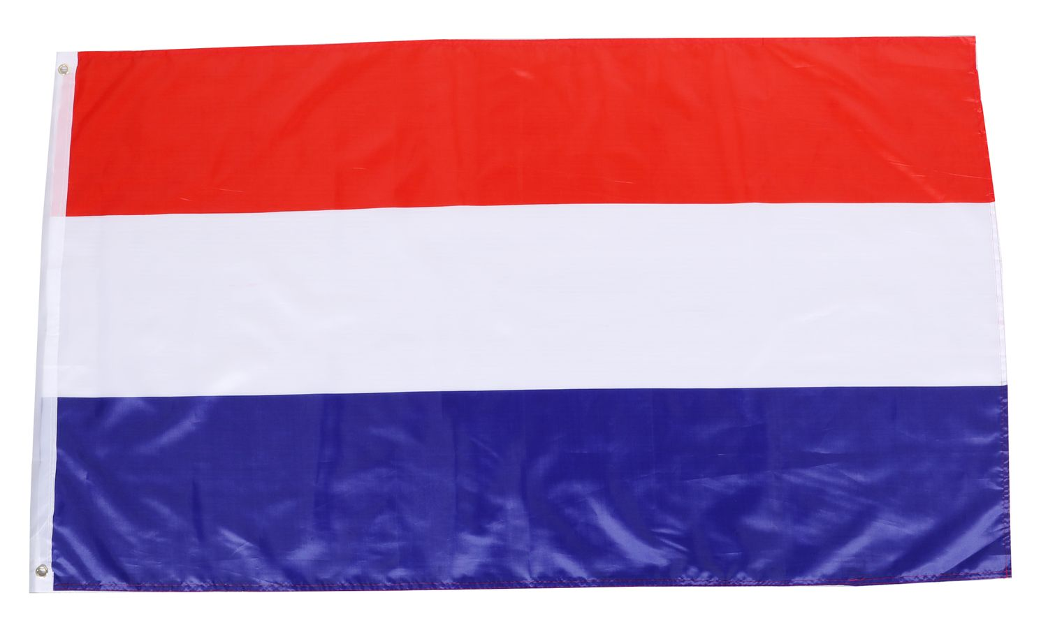 Nationalflagge Holland 90 cm x 150 cm