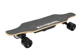 E-Skateboard KOOWHEEL D3