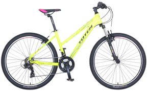 "Mountainbike 26"" CAMILLE-X"