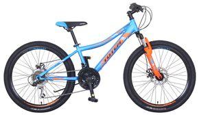 "Mountainbike 24"" RACERBOY"