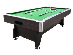 KBL 7ft Table de billard