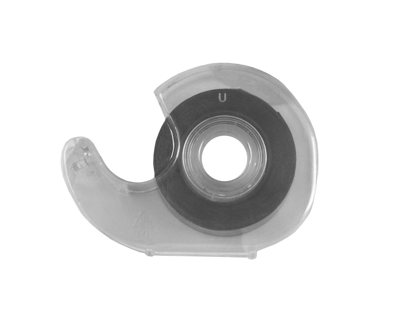 Magnetband mit Abroller