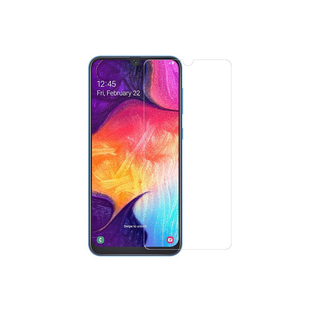 Schutzfolie für Samsung Galaxy A50
