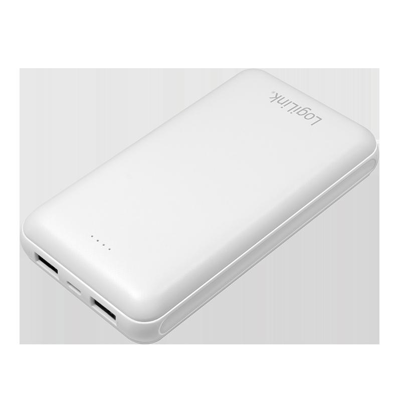 Powerbank für Smartphones LogiLink