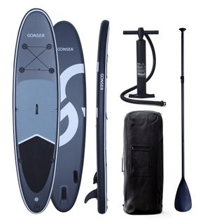 Stand Up Paddle SUP 320 cm SCORPION