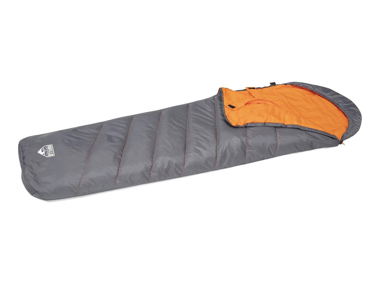 Schlafsack Hiberhide 5