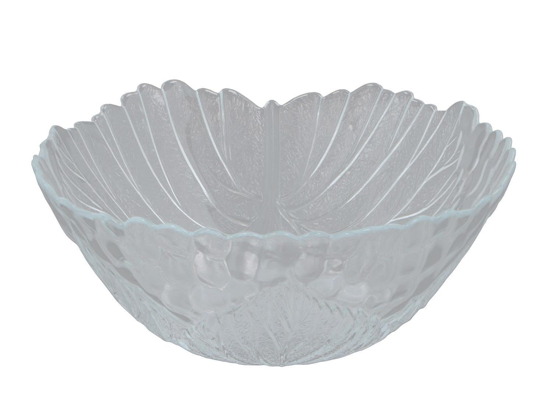 Schale Salatschüssel 23 cm