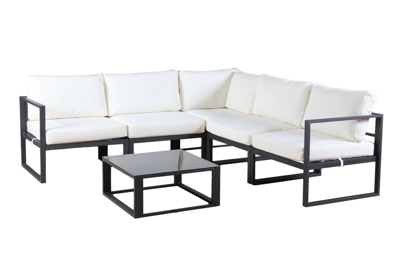 Lounge ALEXANDROS beige
