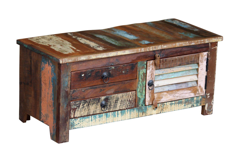 TV Möbel Vintage BOWIE