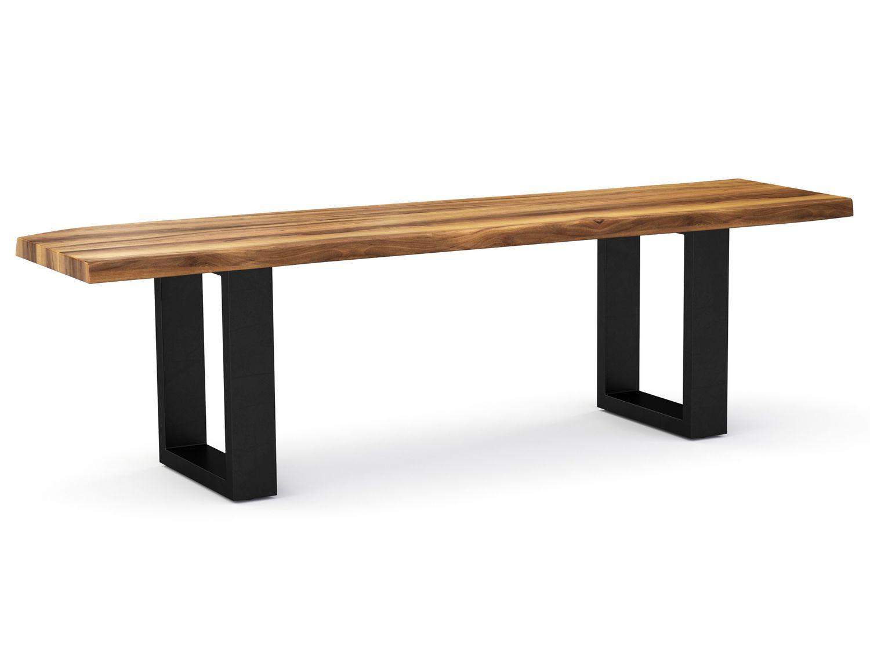 Sitzbank ACACIA 160 cm
