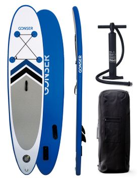 Stand Up Paddle SURF KIDS 245 cm