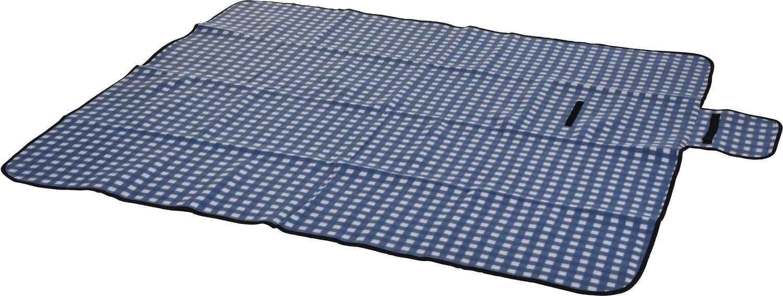 Picknickdecke 130 x 150 cm