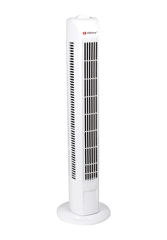 Turmventilator 78 cm