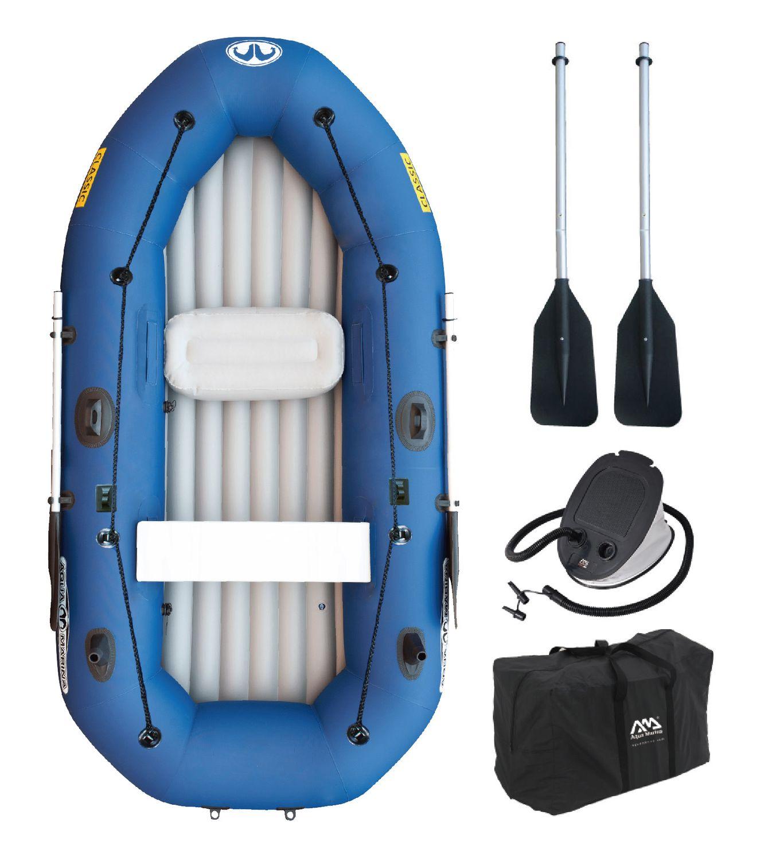 Schlauchboot CLASSIC electro (300 cm)