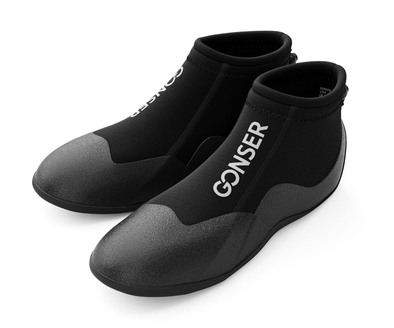 Neopren Schuhe Gr. 40-42