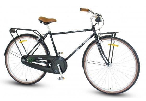 Vélo hollandais TOTEM Verona Classic M28