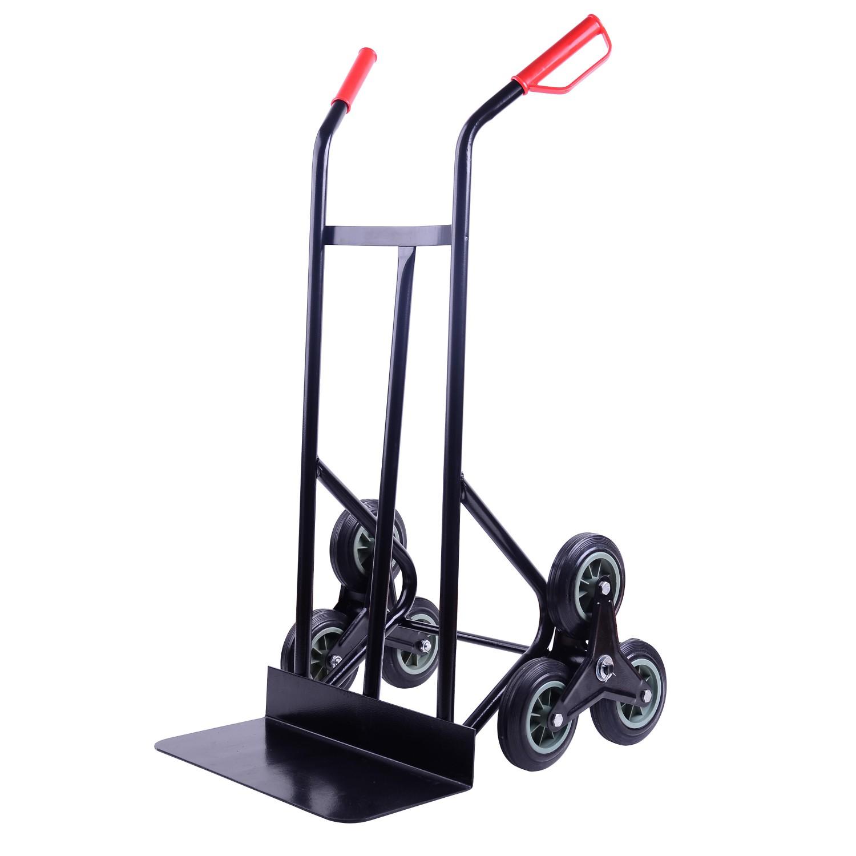profi treppensackkarre bis 150 kg | online shop gonser