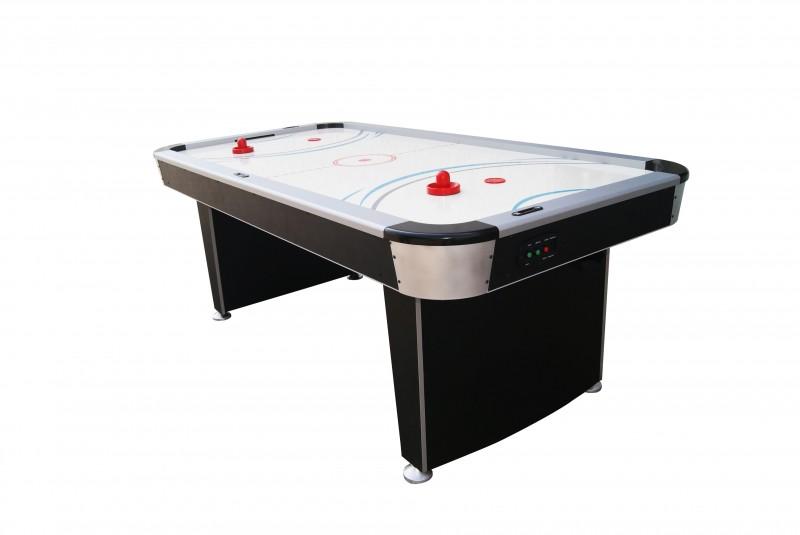 Air Hockey Table 7 Ft Magasin En Ligne Gonser