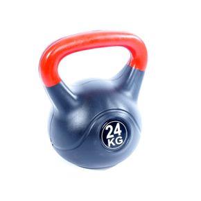 Gewicht Kettlebell 24 kg
