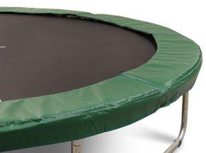 Couvre-ressort pour trampoline 244cm