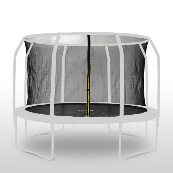 Filet pour trampoline 3,7 m