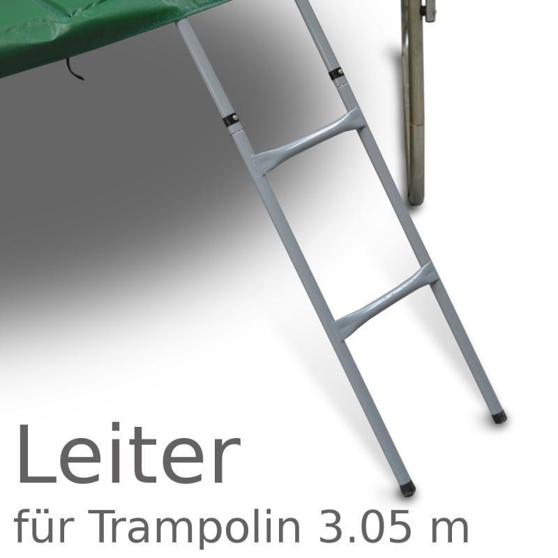 Leiter für 3.05 m Trampolin