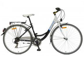 Citybike TOTEM Damenvelo