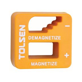 Tournevis Magnetizer Demagnetizer