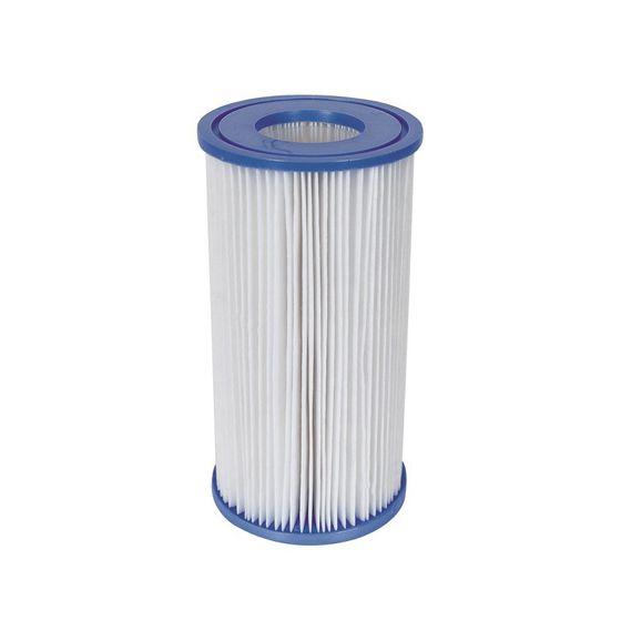 Filterkartusche für Pool-Filterpumpe (III)