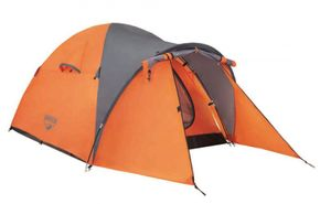 Zelt Navajo X2 für 2 Personen