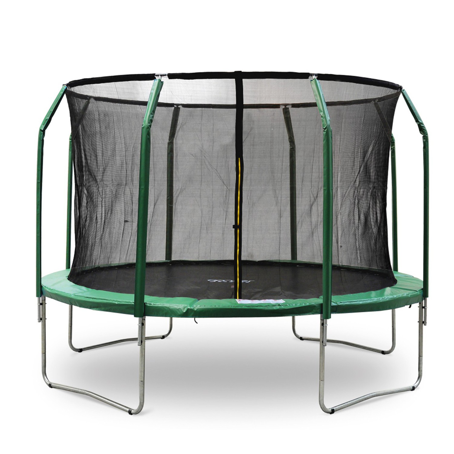 trampoline 3 35 m set complet magasin en ligne gonser. Black Bedroom Furniture Sets. Home Design Ideas