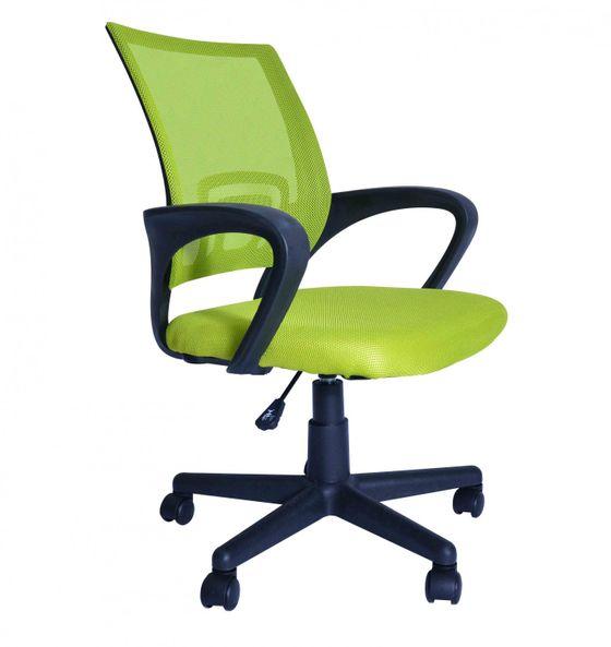 Bürostuhl Chefsessel in grün