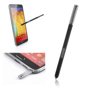 Stylus Touch Pen Samsung Galaxy Note 3