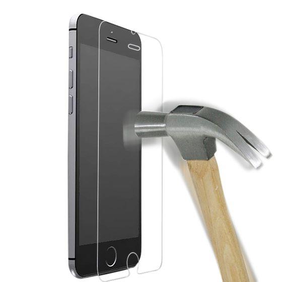 Robuste Schutzfolie iPhone 6