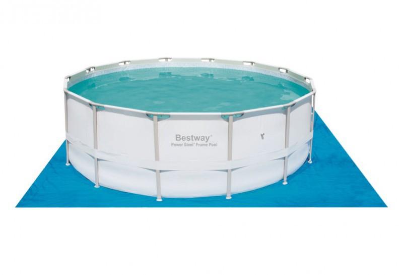Tapis de sol piscine 549 cm magasin en ligne gonser for Tapis de sol piscine
