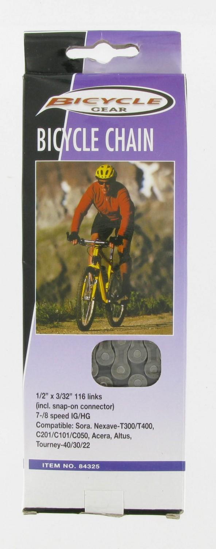Fahrradkette Velokette