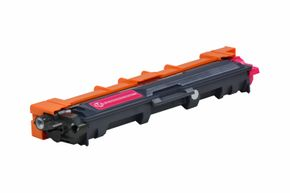 Toner magenta kompatibel mit Brother TN-245M