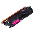 Toner magenta kompatibel mit Brother TN321M