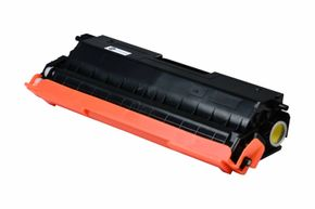 Toner gelb kompatibel mit Brother TN-326Y