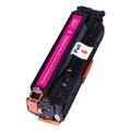 Toner magenta kompatibel mit HP CE413A / 305A